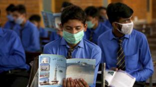 Non solo pandemia, e il sistema scolastico?