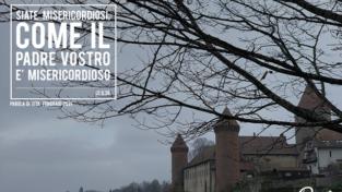 Lorena Bianchetti legge la Parola di Vita di febbraio