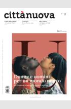 Donne e uomini per un mondo nuovo