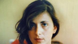 In ricordo di Maria Grazia Cutuli