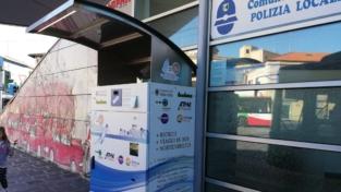Ancona, più ricicli e più viaggi in bus