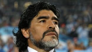 A-Dios Diego, ma il mito di Maradona non morirà