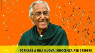L'università di Torino ricorda Panikkar