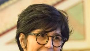 Intervista a Rosy Russo, presidente di Parole Ostili