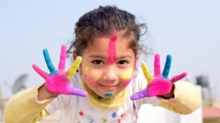 """Un Codice fa da """"Garante"""" per i minori"""
