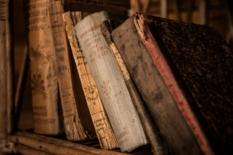 Perché pubblicare i classici