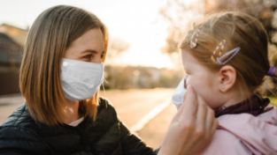 MasCare: le mascherine solidali