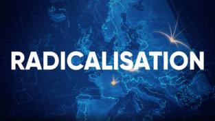 Contrasto a radicalizzazione e terrorismo: risposta Ue con progetto Precobias
