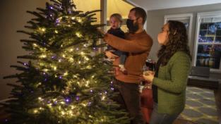 Come vivere al meglio in famiglia questo Natale