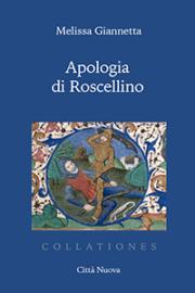 Apologia di Roscellino