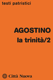 La Trinità/2