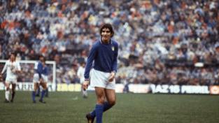 Addio a Paolo Rossi, eroe del Mundial di Spagna '82