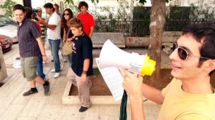 Prestiti a tasso zero per gli studenti universitari del Sud Italia
