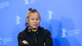 Kim Ki-duk, poeta regista