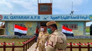 Iraq, dove andrà papa Francesco