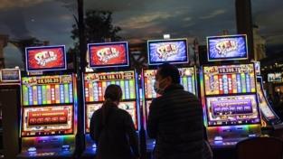 """Il """"gioco"""" d'azzardo patologico, una nuova dipendenza"""