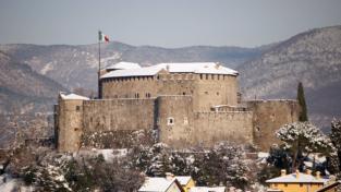 Gorizia e Nova Gorica, capitali europee della cultura 2025
