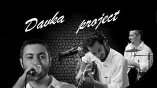 Il progetto Davka e la Shoah