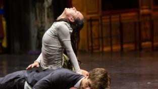 """""""Romeo e Giulietta"""" in diretta dal Teatro Massimo di Palermo"""