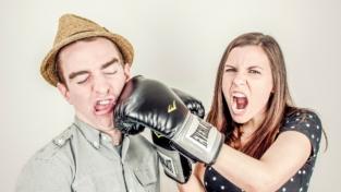 Litigare bene è un'arte difficile, soprattutto sui social network