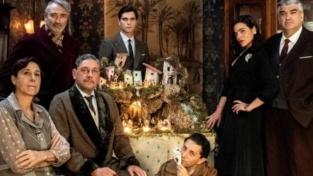 Natale in casa Cupiello (in tv)