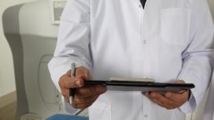 Ticket sanitario: la prescrizione