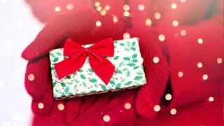 Un regalo per te