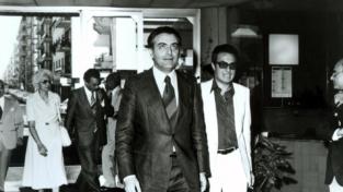 Piersanti Mattarella: la Sicilia 40 anni dopo