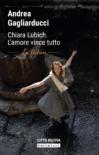 Il tv movie, Chiara Lubich, è anche un libro