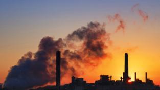 Conversione ecologica e sviluppo sostenibile, un chiarimento necessario