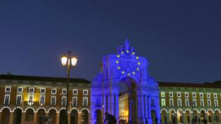 Il Portogallo alla guida dell'Unione europea