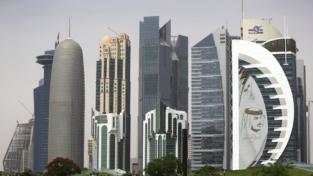 Paesi del Golfo, novità dal summit in Arabia Saudita