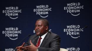 Nigeria: la crisi coinvolge anche il mito Dangote