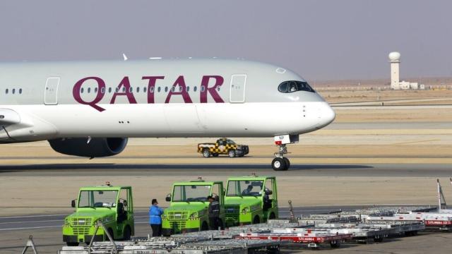 I Paesi arabi aprono al Qatar: effetto Biden in Medio Oriente?