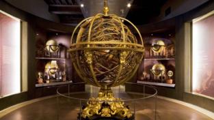 Firenze, riapre il museo Galileo