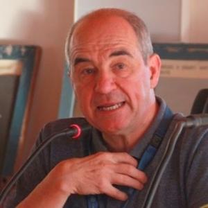 Roberto Catalano