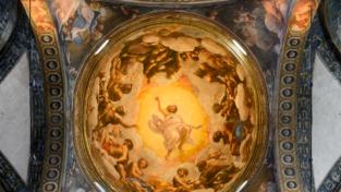 Parma celebra Correggio e Parmigianino