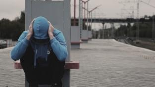Gestire le emozioni: il termometro della paura