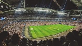 Nasce la Lega Imprese Sportive