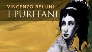 Bellini, i Puritani al Teatro dell'Opera di Roma