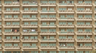 Il Covid e la corretta gestione del condominio