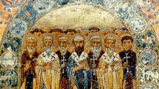 Ri-scoprire i Padri della Chiesa. Come leggerli oggi?