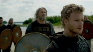 Il Re vikingo