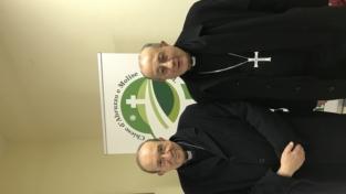 Elezione cardinal Petrocchi a presidente della Conferenza episcopale abruzzese-molisana