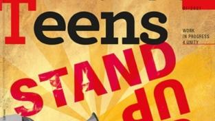 Teens: uno strumento a servizio della cittadinanza globale