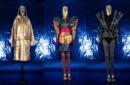 Robotizzati. Sperimentando tra moda e robot