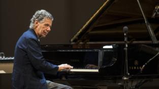 Addio Chick Corea, maestro del jazz senza tempo