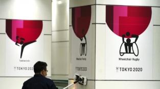 Olimpiadi di Tokyo, i preparativi