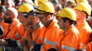 Giovani, lavoro e governo Draghi. Ragioni per un dialogo