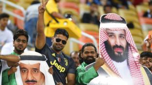 Italia e Arabia Saudita, le domande che restano